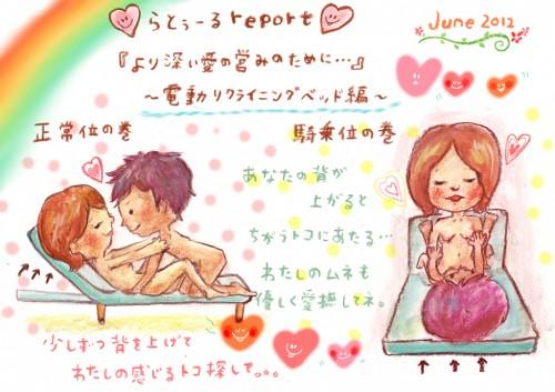 らとぅれぽ2012年6月-P1